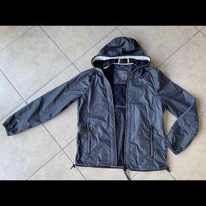 Duvetica men jacket size medium (IT 48)
